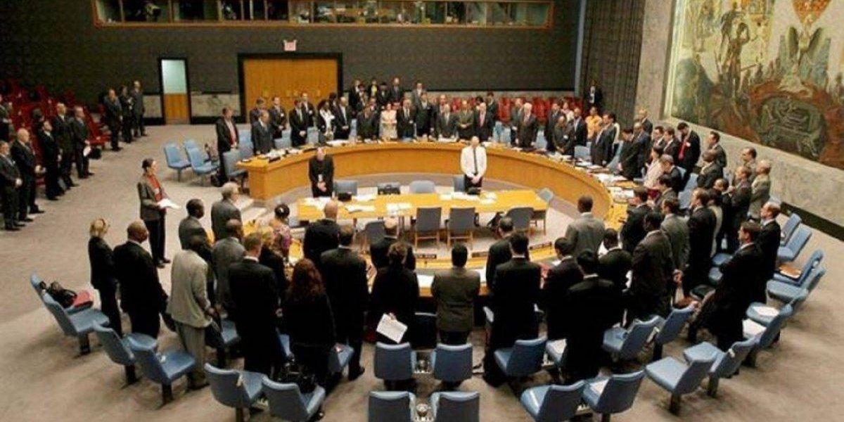 Una mayoría latinoamericana respalda a Guaidó en la ONU frente eje pro Maduro