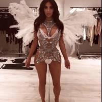 kimkardashian15-9fe46eaf1a6228f04b445e63ceafddb4.jpg