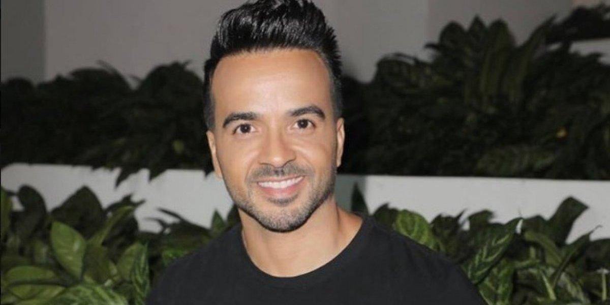 Luis Fonsi, exesposo de Adamari López, admitió haber sido infiel
