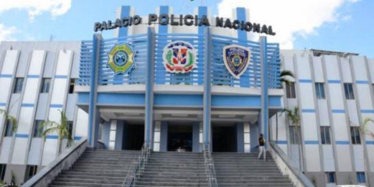 Recluso de Rafey pagó para que mataran a 4 agentes penitenciarios, según PN