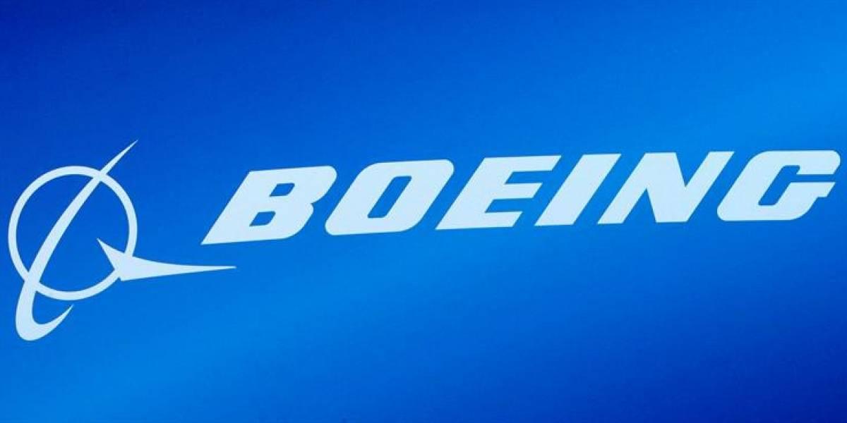 Boeing se adjudica un contrato de 2.400 millones de dólares con la Armada estadounidense