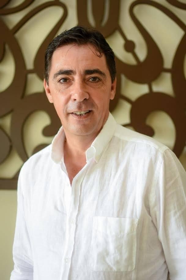 Juan Tuñón