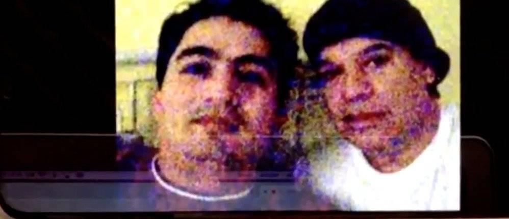 Periodista muestra nueva foto de Juan Gabriel que probaría que el cantante está vivo