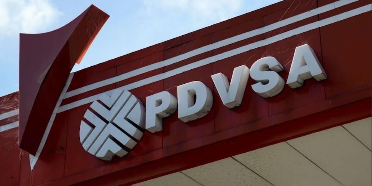 Casa Blanca presiona a Maduro: anuncian nuevas sanciones contra la petrolera estatal venezolana