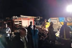 Tornado La Habana