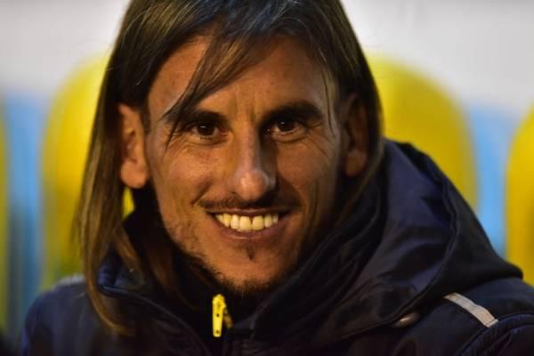 Tevez confesó que Barros Schelotto le faltó el respeto en Boca