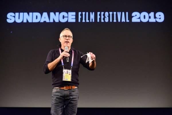 leaving neverland sundance film festival