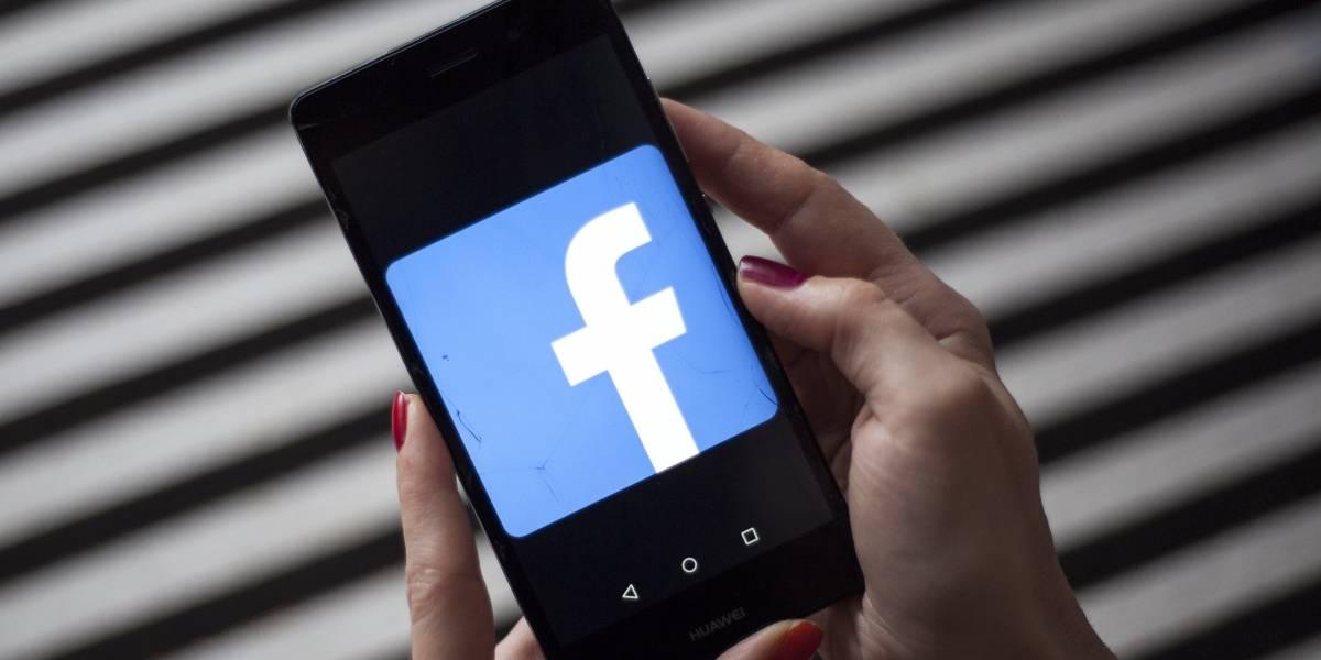 Colombia: SIC arremete contra Facebook y le exige garantizar la protección de los datos personales de sus usuarios