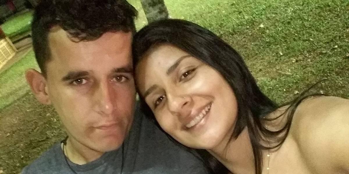 Jovem é morta a chutes pelo marido durante visita íntima em CDP de Jundiaí