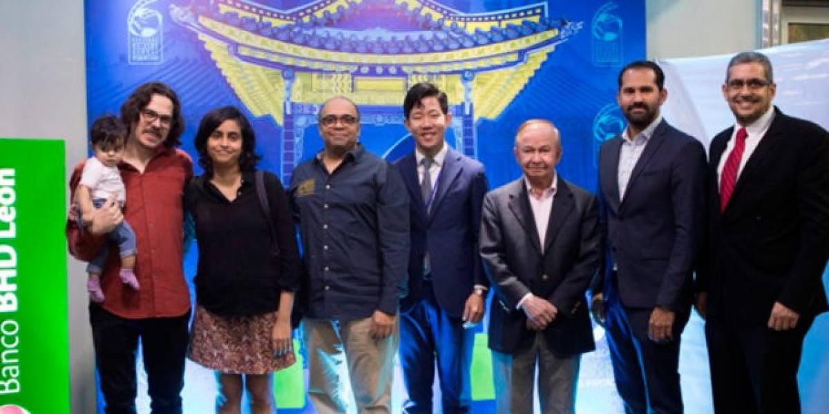 """""""Festival de Cine Global"""" será inaugurado con la película 'Como si fuera la primera vez'"""