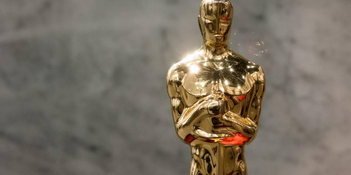 Guía para ver las películas que están nominadas a los Premios Oscar 2019