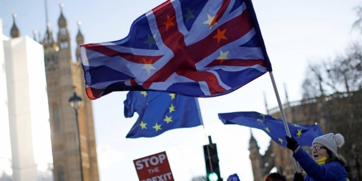 5 cosas que tienes que saber sobre el voto Brexit