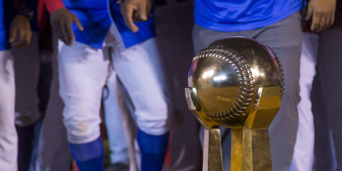 OFICIAL: Confirman a Panamá como sede de la Serie del Caribe 2019