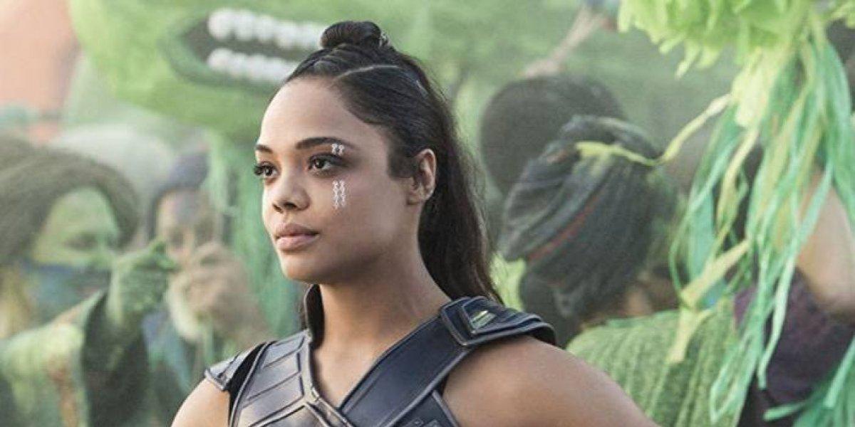 Actriz reveló un nuevo spoiler de 'Avengers 4: Endgame'