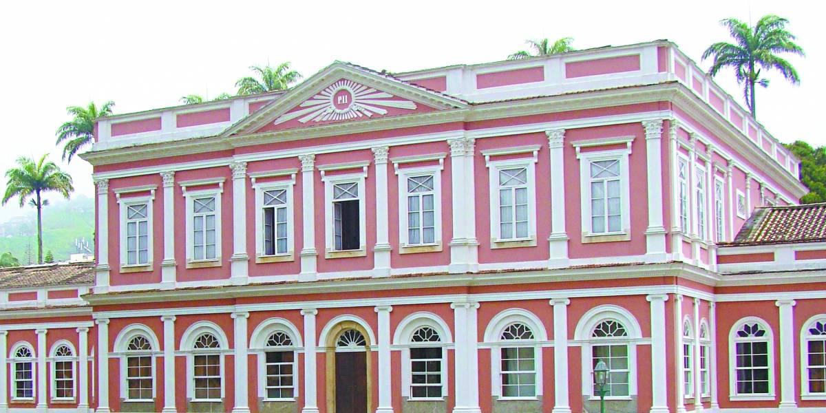 Ministério da Cidadania cria projeto de prevenção de incêndios em museus federais