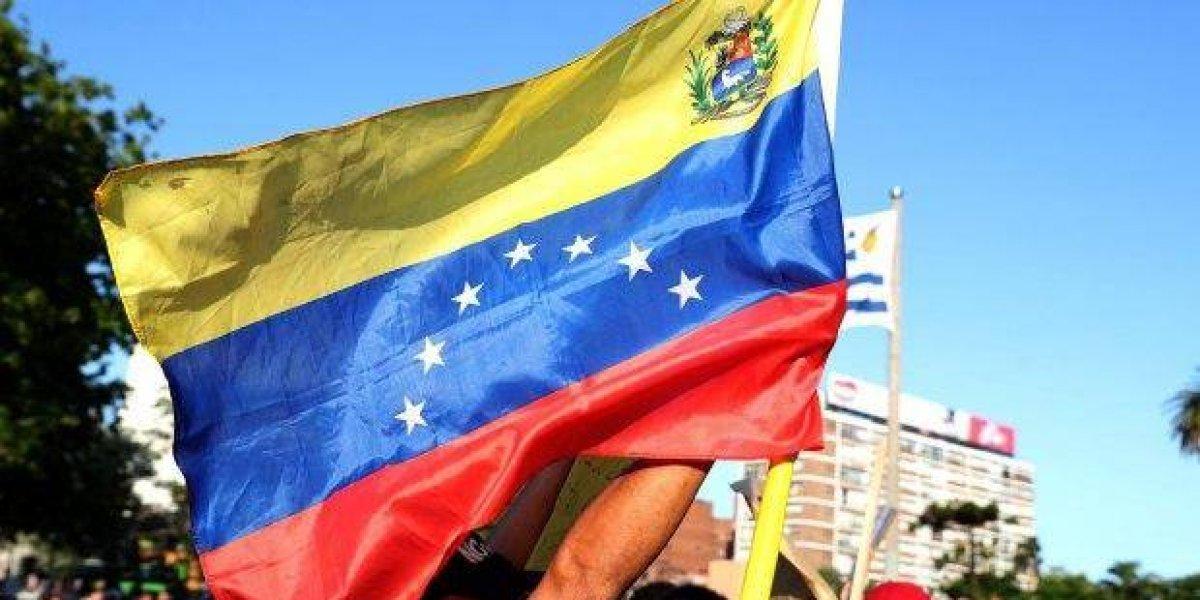 Venezuela y Nicaragua son percibidos como los países más corruptos, según TI