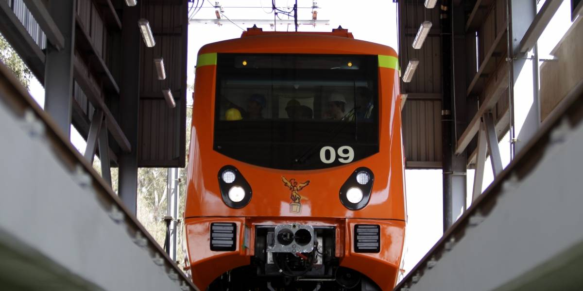 Por fin se acordaron de las regiones: gobierno anuncia un metro para Concepción