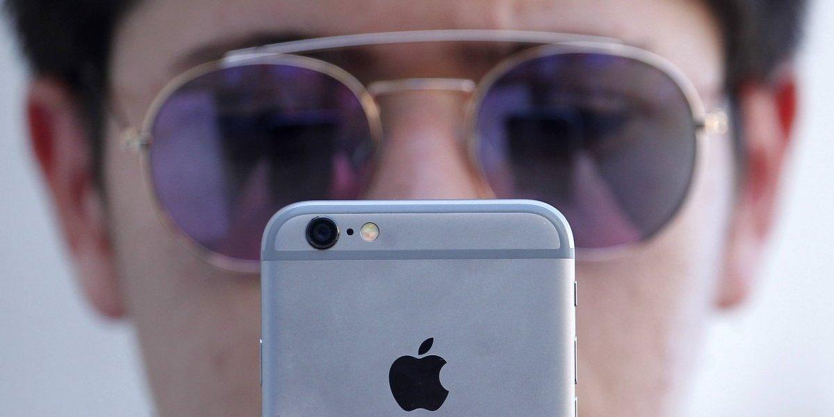 Cómo la demanda chilena contra Apple busca convertirse en un hito mundial