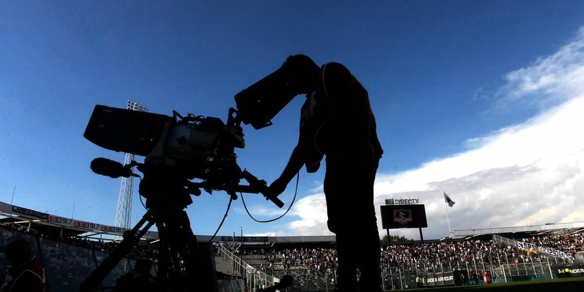 Se atrasa la ilusión de los hinchas: El Campeonato Nacional 2019 aún no irá por TV abierta