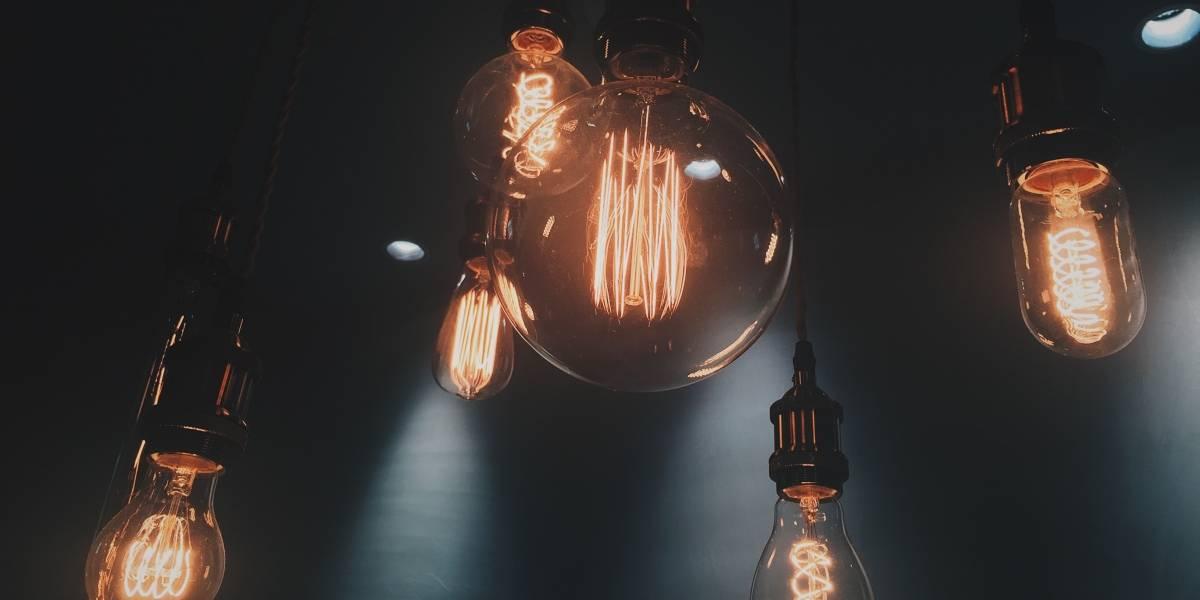 Março não terá cobrança extra nas contas de luz, segundo Aneel