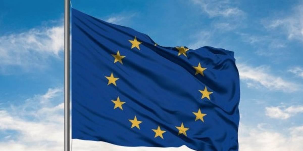 Canciller de Ecuador, José Valencia, trató con comisario de la UE exoneración de la visa schengen