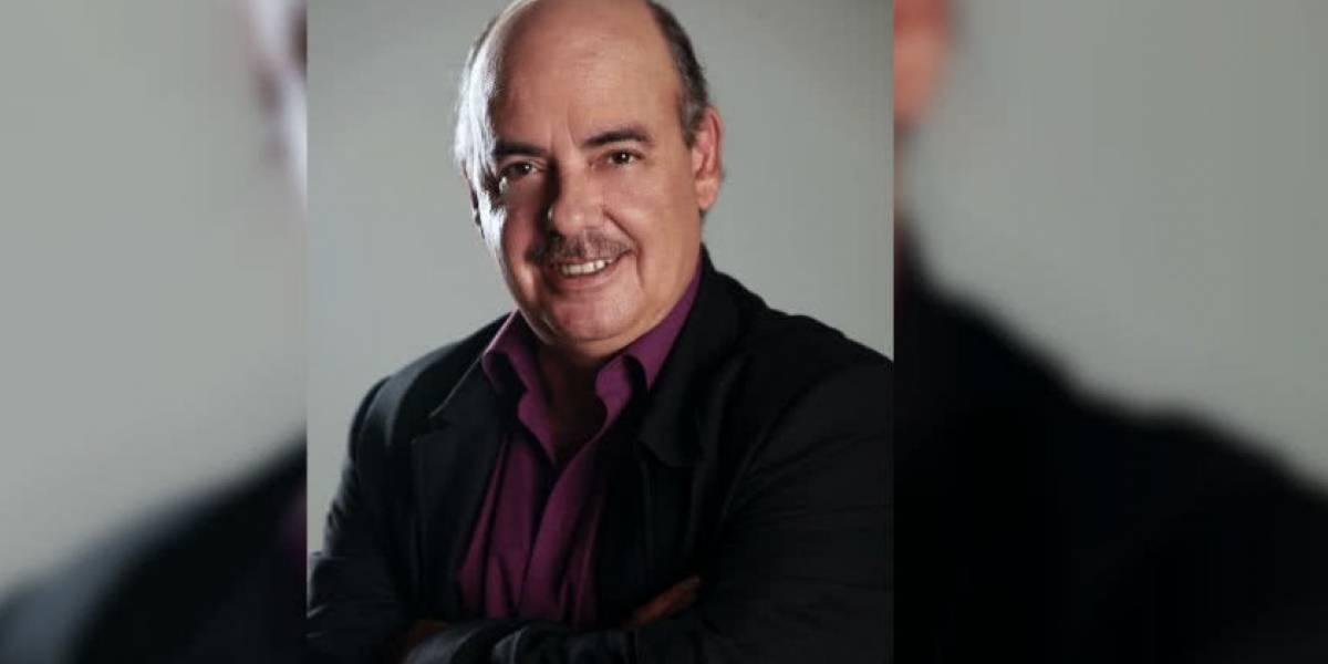 Muere Fernando Gaitán, libretista colombiano y creador de 'Yo soy Betty, la fea'
