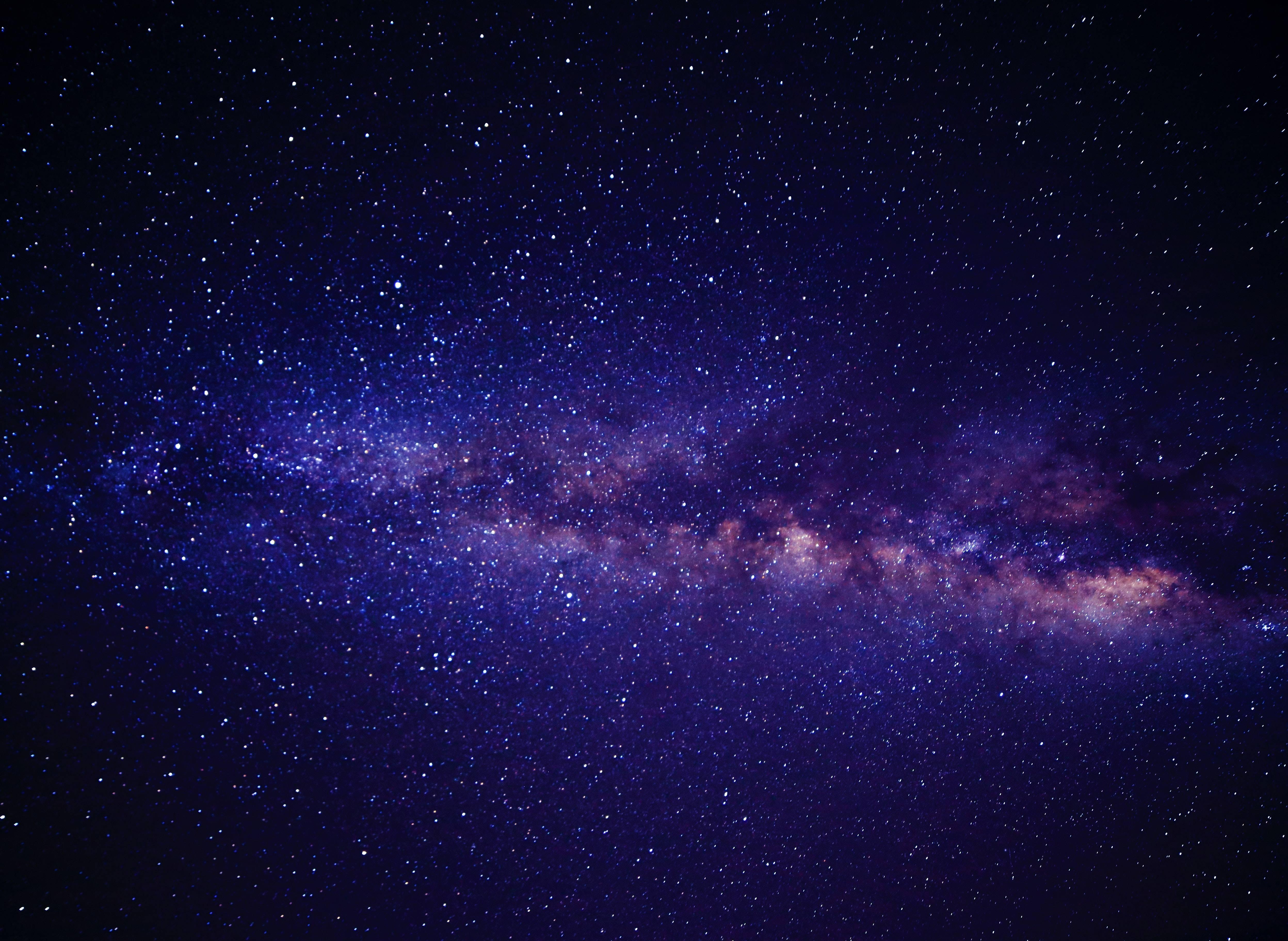 Universidad Nacional de Colombia abrió el primer doctorado en astronomía del país
