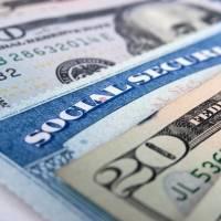 Beneficios del Seguro Social se pagarán a tiempo