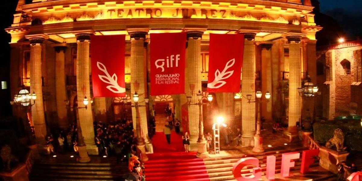 México: El Festival Internacional de Cine de Guanajuato incluye categoría de Realidad Virtual