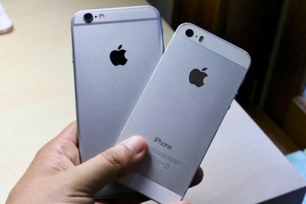 e802796e1db Demanda contra Apple en Chile: Así puedes inscribirte para ser parte de la  acción judicial