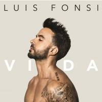 Luis Fonsi vive su propia Vida