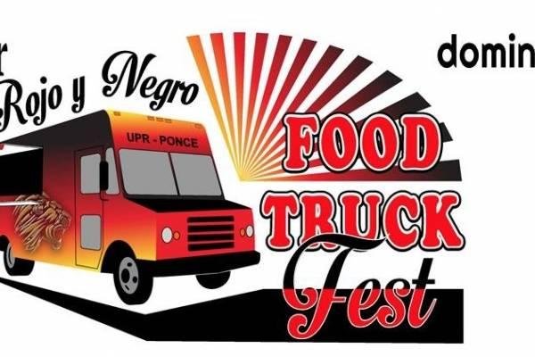 food truck evento