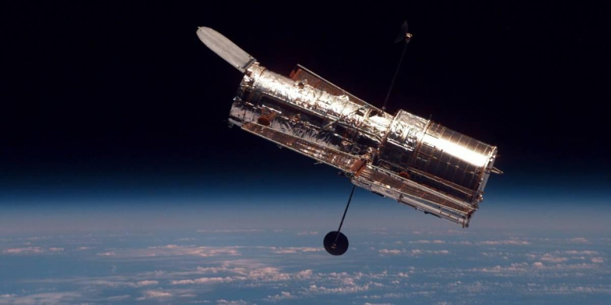 Ciencia: ¿Para qué sirven los telescopios espaciales que rodean a la Tierra?
