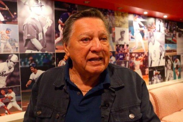Guillermo José Torres