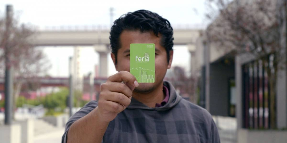 ¿Realmente conoces la tarjeta Feria?