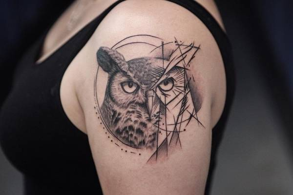 tattoo4958