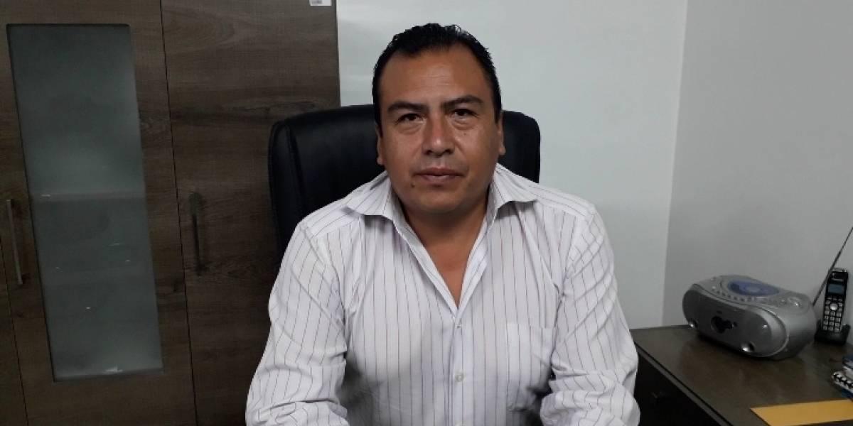 """Instituto Cordillera: """"La educación técnica y tecnológica son el futuro del país"""""""