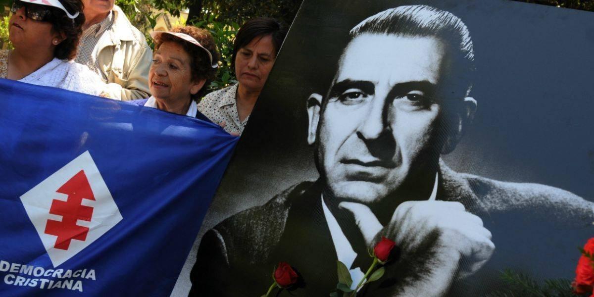 Frei Montalva: los motivos que tuvo la dictadura de Pinochet para asesinarlo
