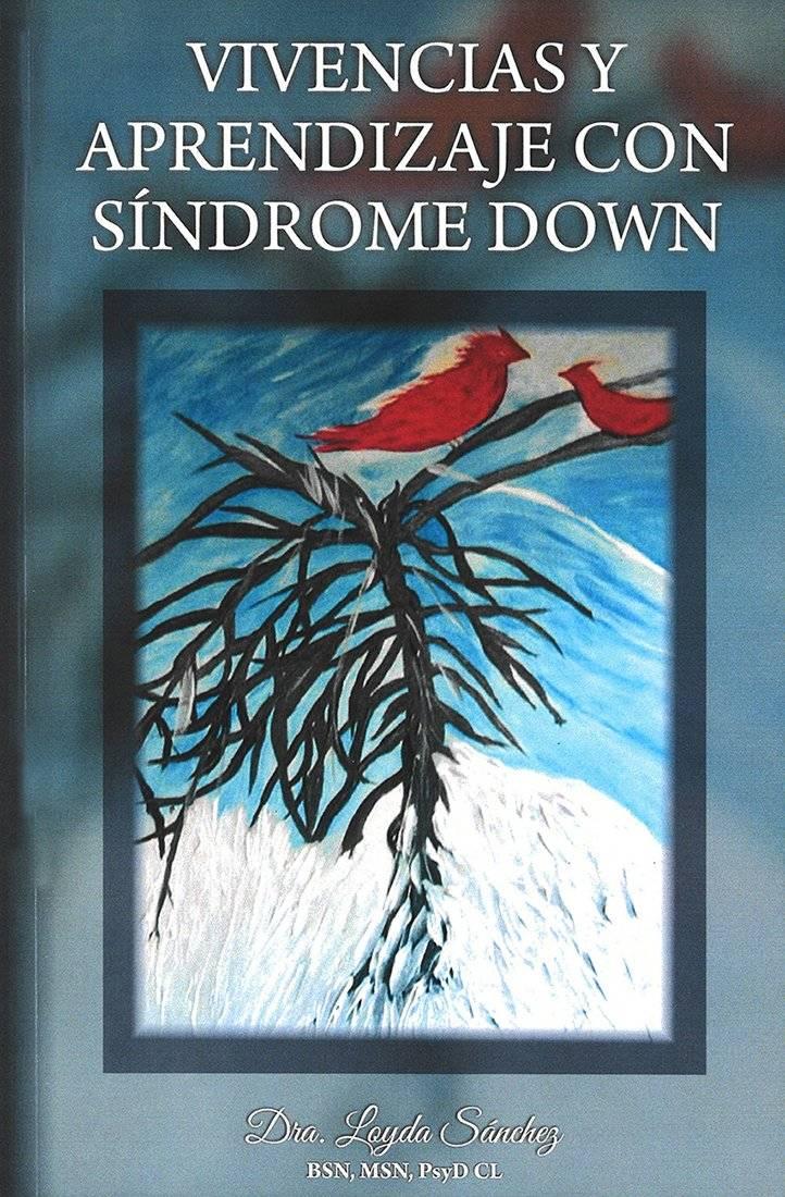 Vivencias y aprendizaje con síndrome Down