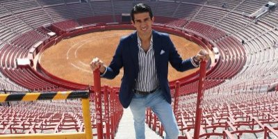 Ernesto Javier Calita