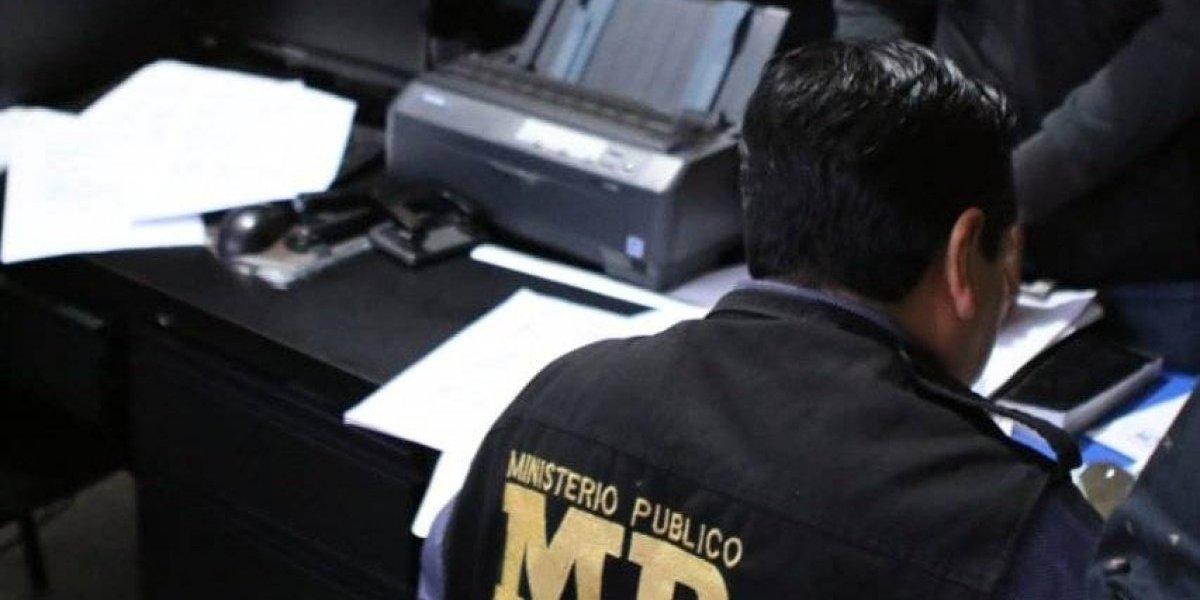 MP contabiliza 19 denuncias por posibles delitos electorales