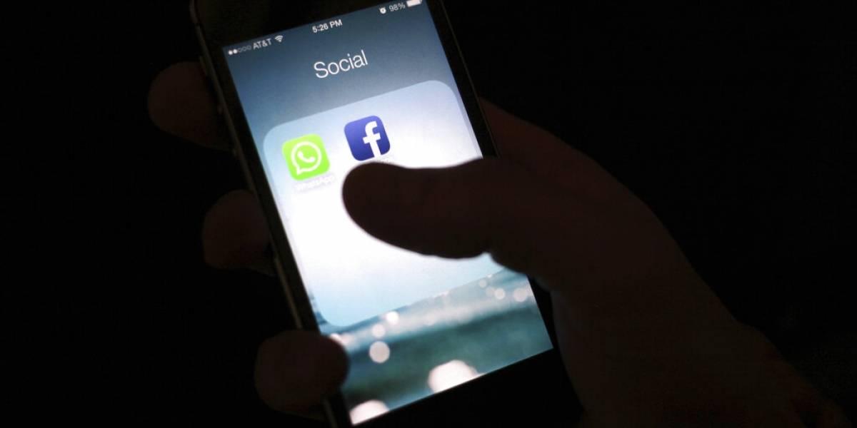 Suspenden periodistas por presunto ciberacoso