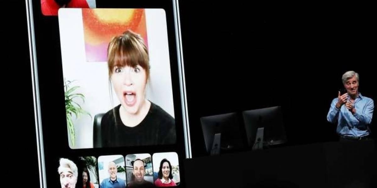 Apple sabía del desastroso fallo en FaceTime y no hizo nada para repararlo