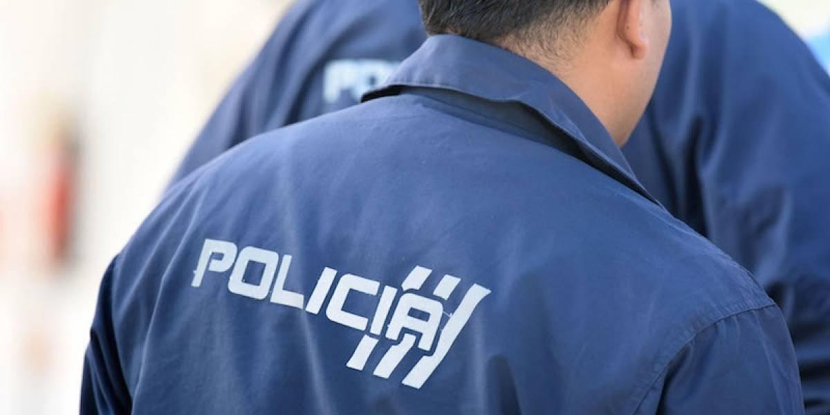 Falta de policías afecta operativos antidrogas