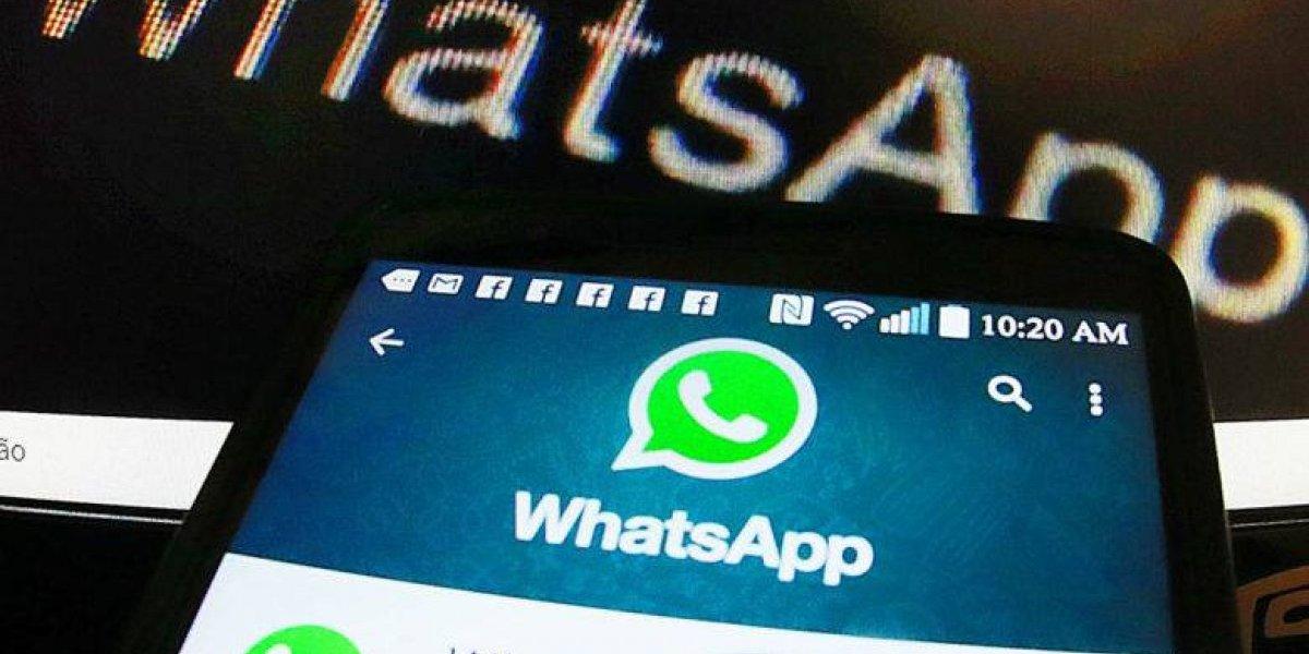 Dia Dos Namorados: Novo golpe compartilhado pelo WhatsApp promete produtos da marca 'O Boticário'