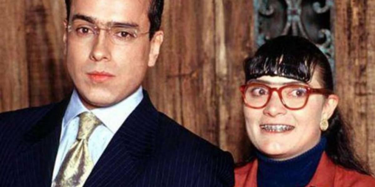 Criador de 'Betty, a Feia', Fernando Gaitán morre aos 58 anos