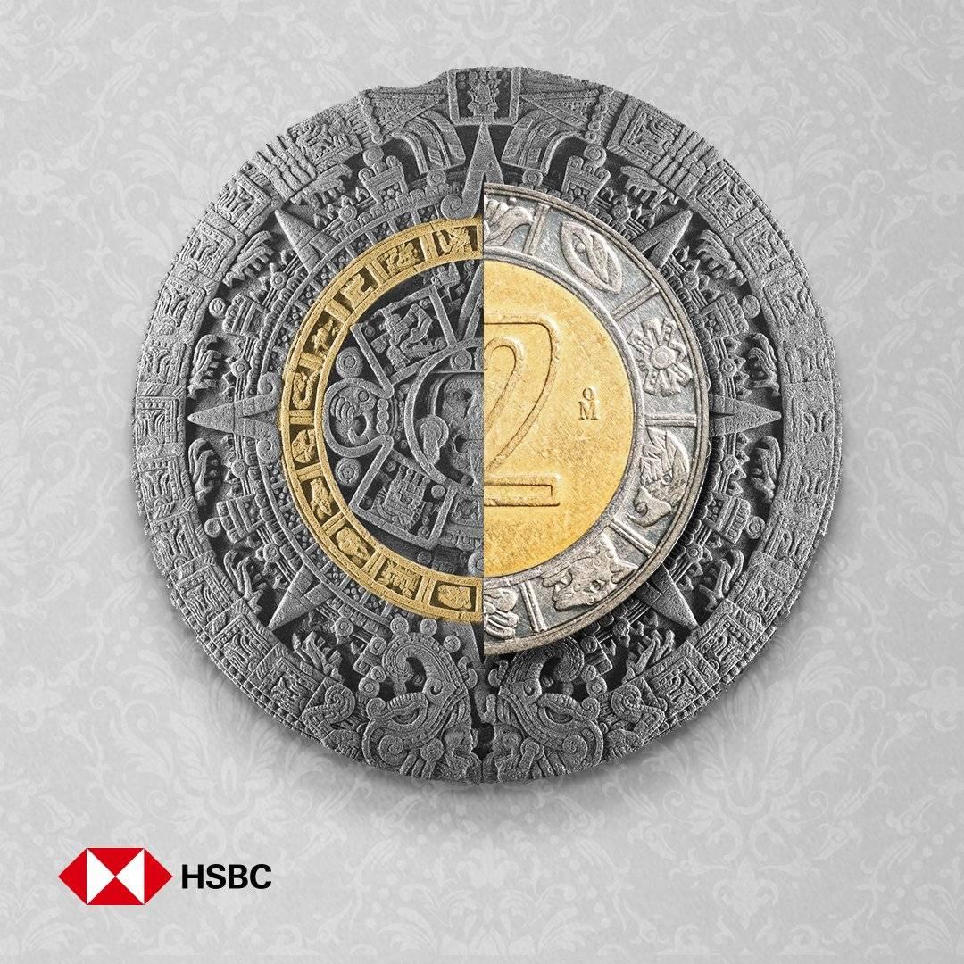 Calendario Azteca.Es Posible Formar El Calendario Azteca Uniendo Los Anillos