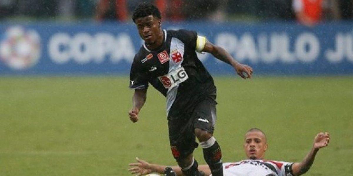 Campeonato Carioca 2019: onde assistir ao vivo online o jogo Vasco x Fluminense