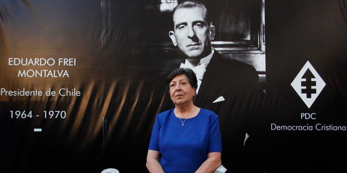 Condenan a 6 colaboradores de Pinochet por asesinato de Frei