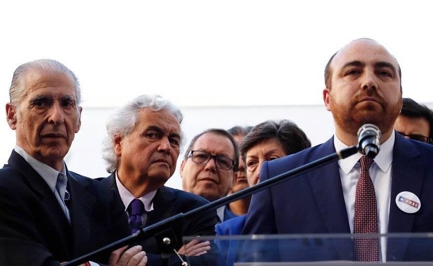 Dictan sentencia por homicidio del expresidente Eduardo Frei Montalva — Fallo histórico